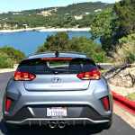 Rocking Austin With The 2019 Hyundai Veloster