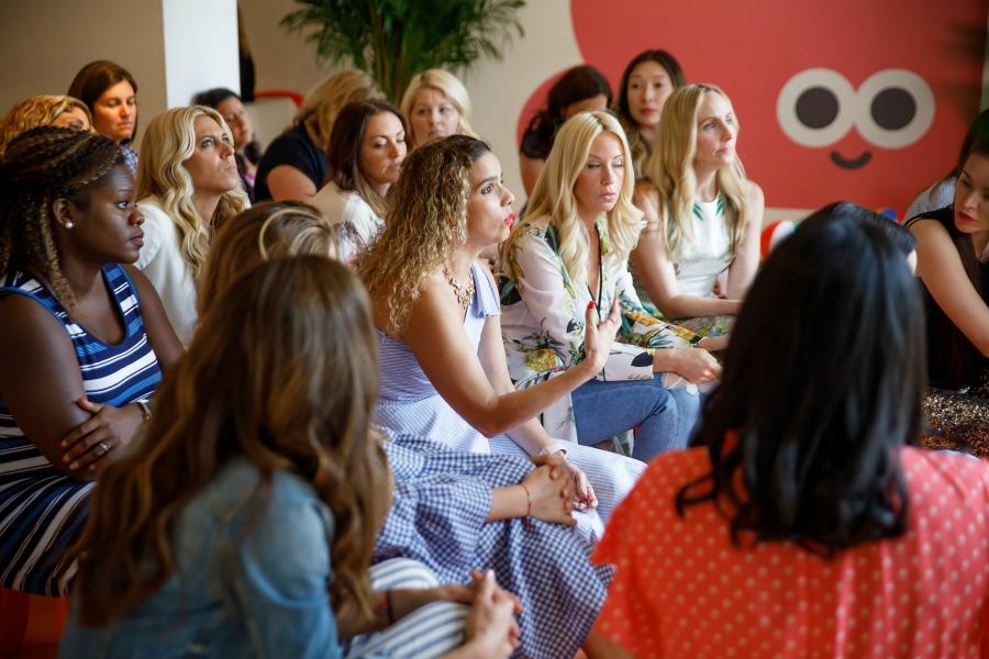 Teen Parenting Meditation tips