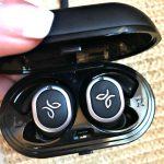 headphones Jaybird