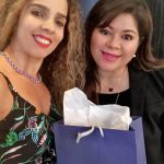Touchstone Crystal Reaches The Latino Market