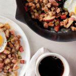 Omaha Breakfast Deal