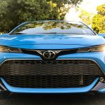 Toyota Corolla 2019: A Millenial Dream You Will Want To Join In