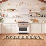 Upgrade Your Kitchen This Holiday Season