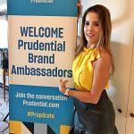Prudential Ambassador