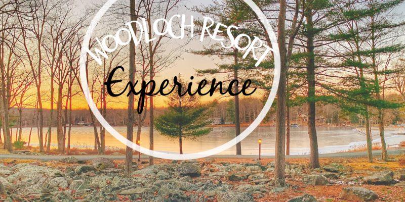 Woodloch Resort Experience