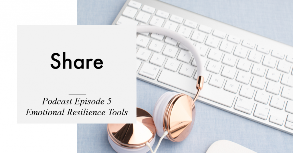 Share Podcast