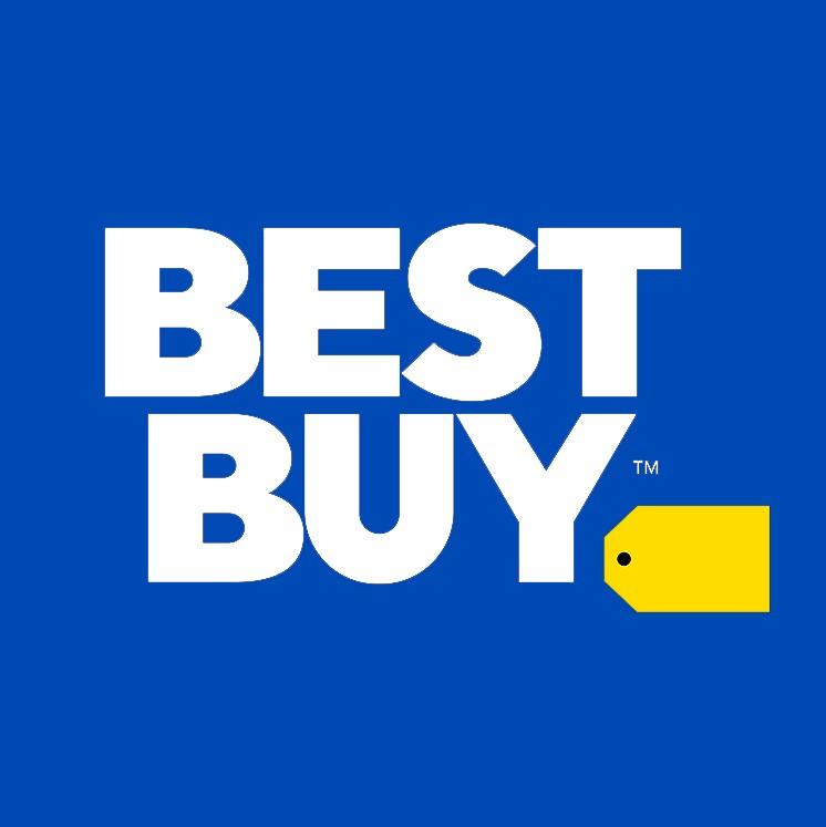 Best Buy Ambassador
