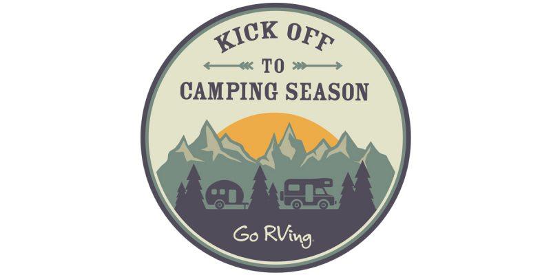 GoRVing Camping