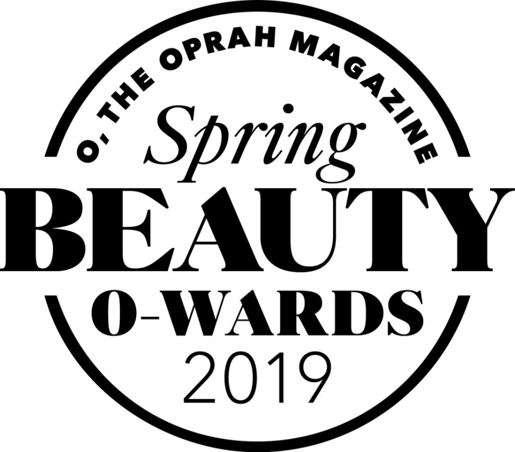 Beauty O'Wards