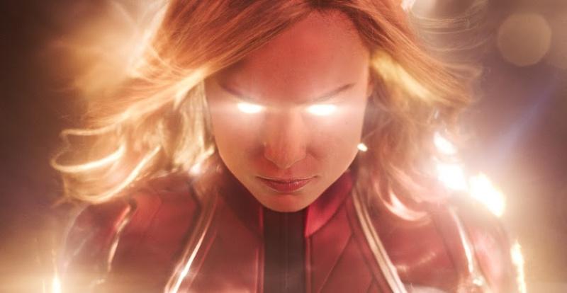 Marvel-Giveaway