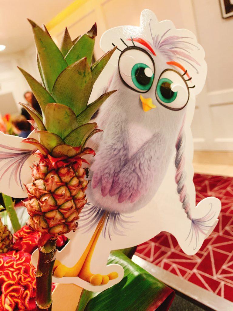 Angry-Birds-2-Cast