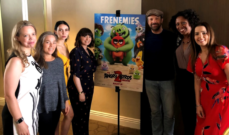Bloggers-at-Angry-Birds-2-Junket