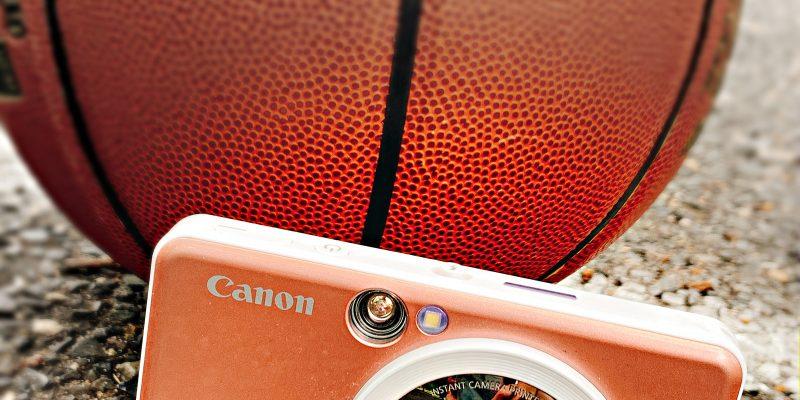 Cannon-IVY-CliQ-Camera