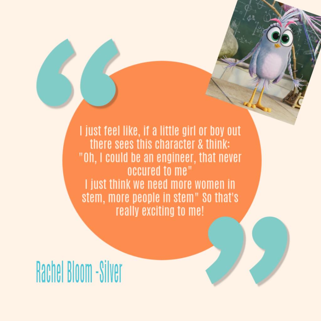 Rachel-Bloom-Quote-Angry-Birds-2