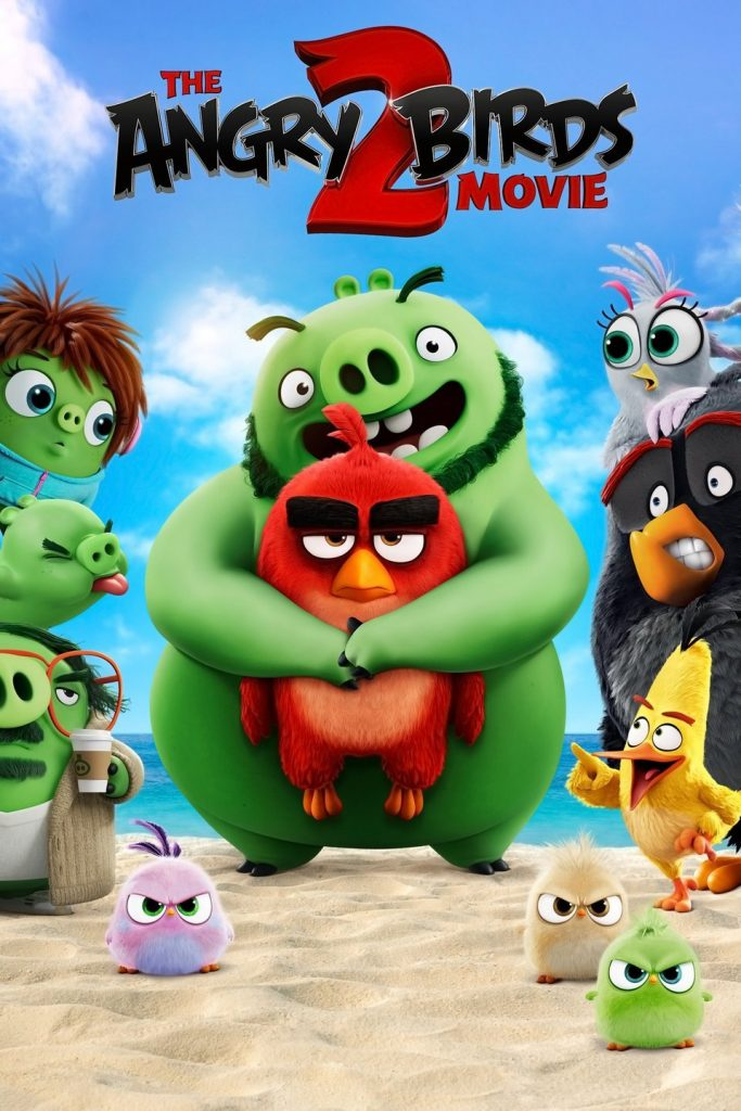 Angry-Birds-2-Movie