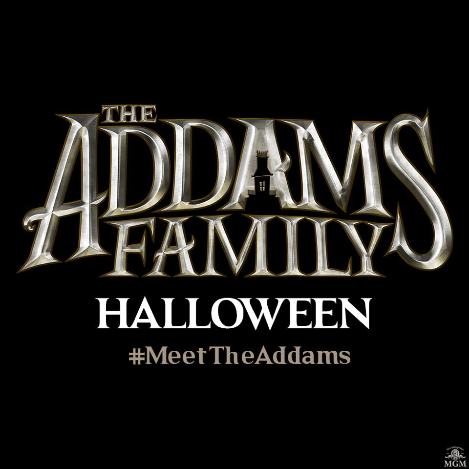meet-the-addams