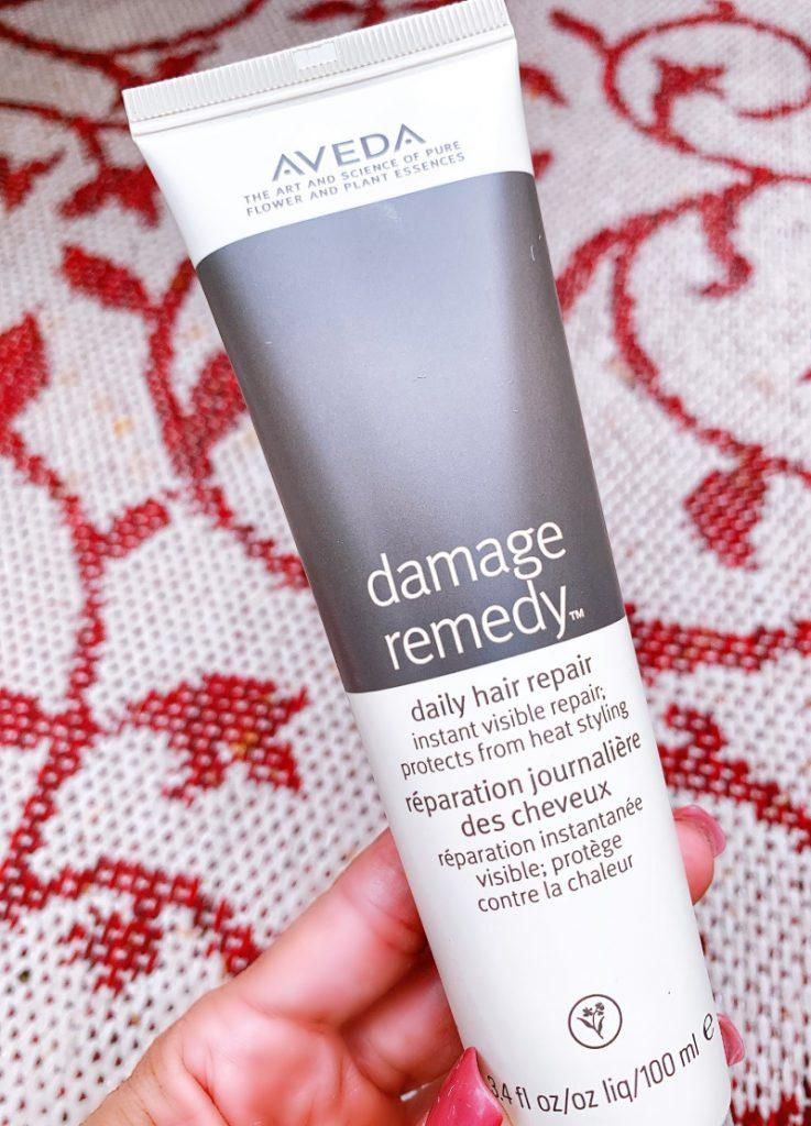 Hair-Damage-Product