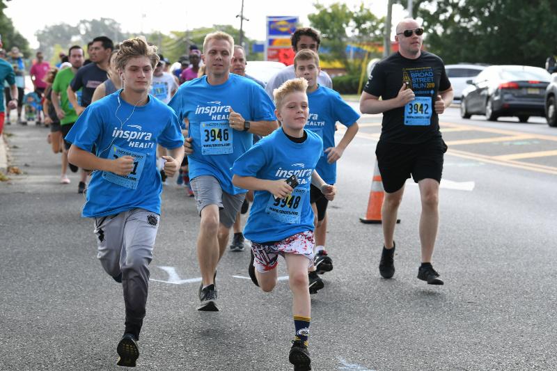 Inspira-5K-run