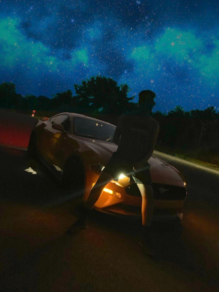 Teen-dream-car