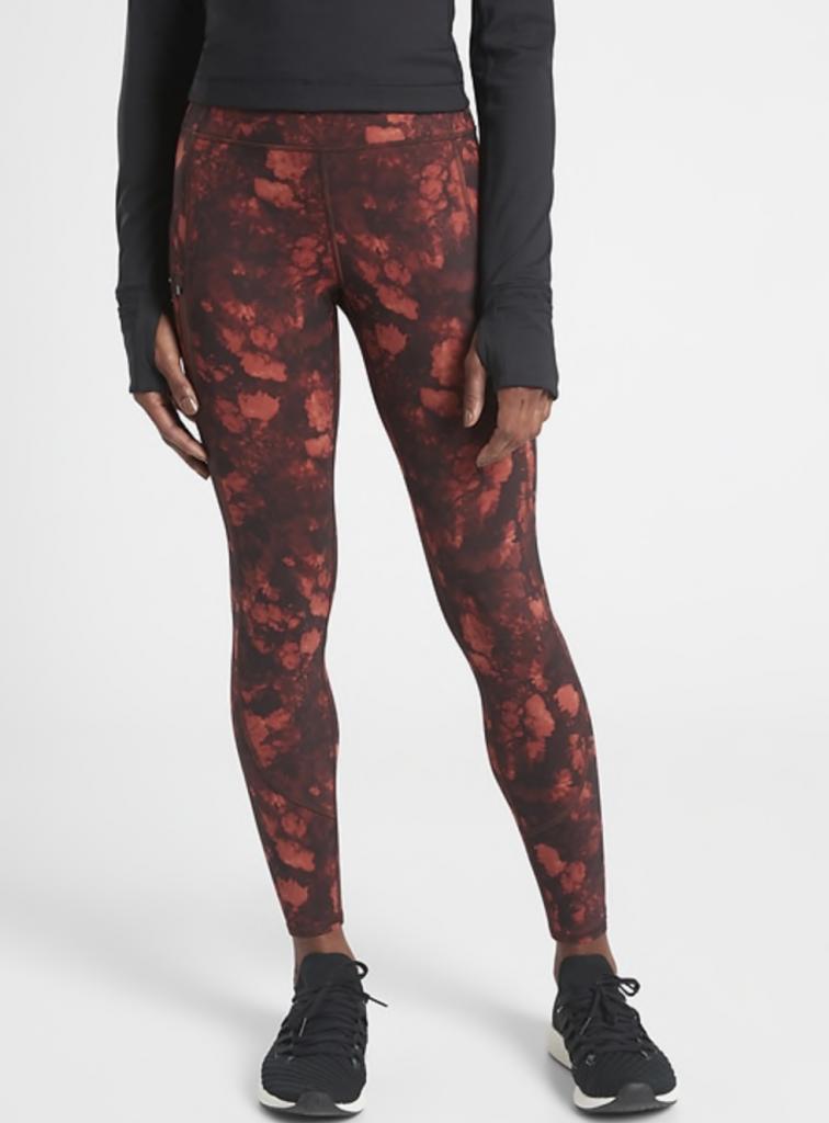 best fall pants