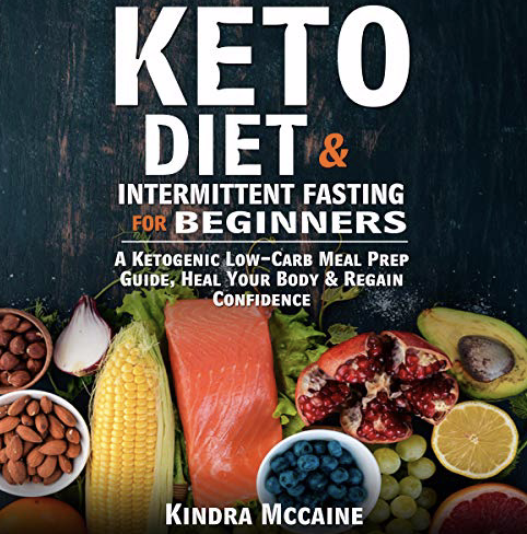keto diet with intermittent fasting for beginners