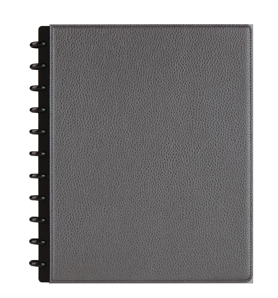 notebooks for college