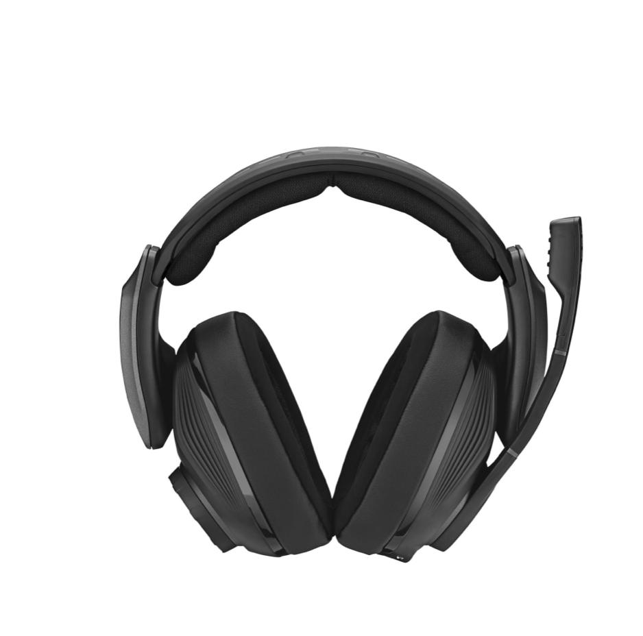 headphones for college