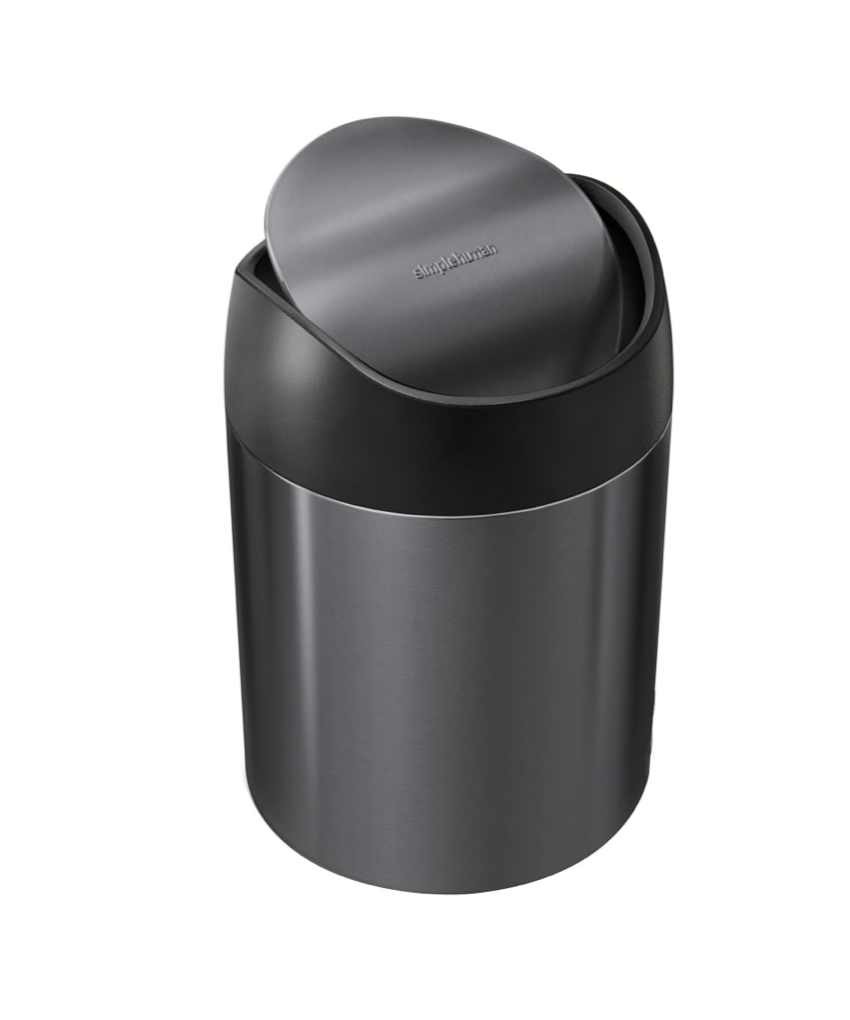 trash can for college 2